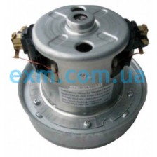 Мотор LG оригинал EAU61523202 для пылесоса