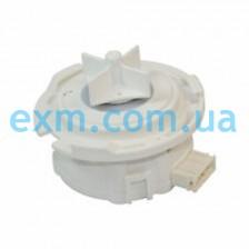 Насос (помпа) сливной LG EAU62043401 для посудомоечной машины