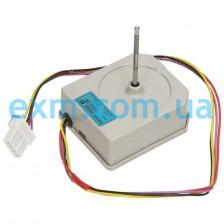 Мотор вентилятора LG EAU63103001 для холодильника