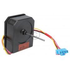 Вентилятор обдува компрессора LG EAU63103002 для холодильника