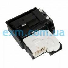 Замок люка LG EBF61315801 для стиральной машины