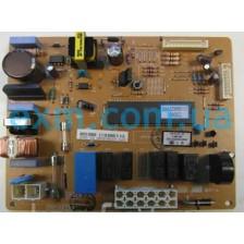 Модуль управления LG EBR32790305 оригинал для холодильника