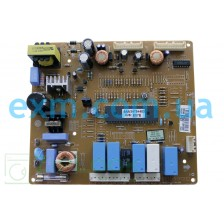 Модуль управления LG EBR35488709 для холодильника