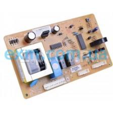 Модуль управления LG EBR36697202 для холодильника