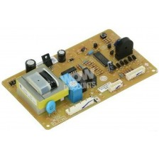 Модуль управления LG EBR36697209 для холодильника