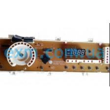 Модуль управления LG EBR36721517 для стиральной машины