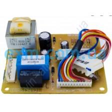 Модуль управления LG EBR51349207 для холодильника
