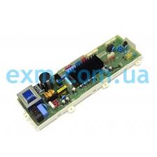 Модуль LG EBR52856001 для стиральной машины