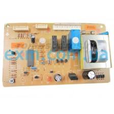 Модуль управления LG EBR54374006 для холодильника