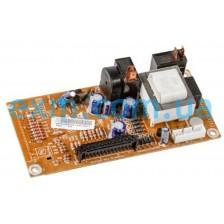 Модуль (плата) LG EBR62260202 для микроволновой печи