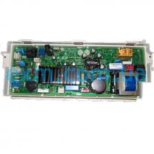 Модуль (плата управления) LG EBR64974314 для стиральной машины