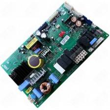 Модуль LG EBR65250102 для холодильника