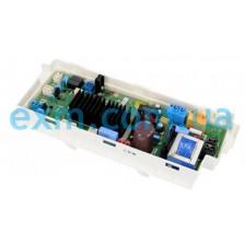 Модуль LG EBR65873610 для стиральной машины