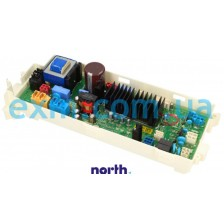 Модуль управления LG EBR65873629 для стиральной машины