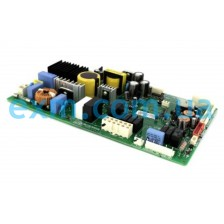 Модуль управления LG EBR66603306 оригинал для холодильника
