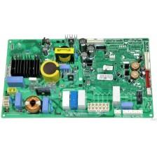Модуль управления оригинал LG EBR66603330 для холодильника