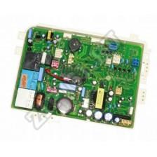 Электронный модуль LG EBR69844003 для посудомоечной машины