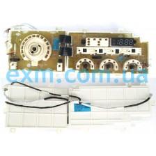 Модуль индикации LG EBR69902009 для стиральной машины