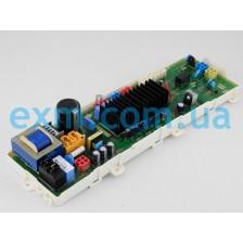 Модуль управления LG EBR72945651 для стиральной машины
