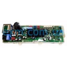 Модуль LG EBR72945668 для стиральной машины