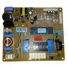 Модуль управления LG EBR73243704 для холодильника