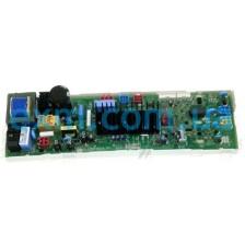 Модуль управления LG EBR73810306 для стиральной машины
