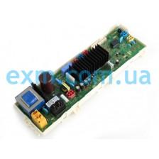 Модуль LG EBR73933714 для стиральной машины