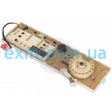 Модуль индикации LG EBR73933808 для стиральной машины