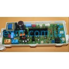 Модуль LG EBR74005501 для стиральной машины