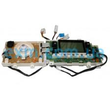 Модуль управления LG EBR74121342 для стиральной машины