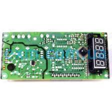 Модуль (плата) LG EBR75234827 для микроволновой печи