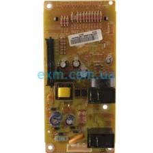 Модуль (плата) LG EBR75234828 для микроволновой печи