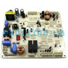 Модуль управления LG EBR75815703 для холодильника