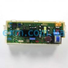 Модуль управления LG EBR78421704 для стиральной машины