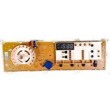 Модуль управления LG EBR79583403 для стиральной машины