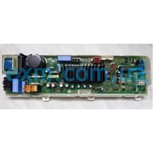 Модуль (плата управления) LG EBR79583435 для стиральной машины