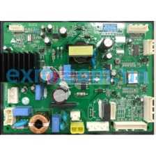 Модуль LG EBR80525407 для стиральной машины