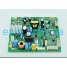 Модуль LG EBR80525416 для холодильника