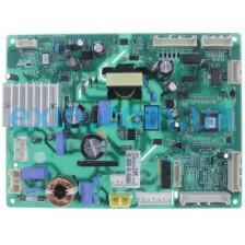 Модуль управления LG EBR80525417 оригинал для холодильника