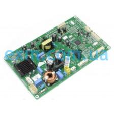 Модуль управления LG EBR80525421 для холодильника
