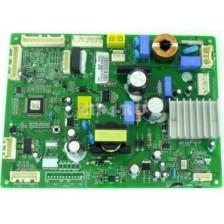 Модуль управления LG EBR80525426 для холодильника
