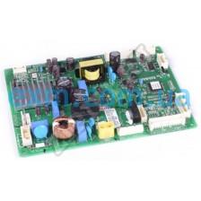 Модуль управления LG EBR80525427 оригинал для холодильника
