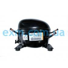 Компрессор ACC EMIE40HJP 1/8 HP R134a 95W для холодильника