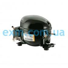 Компрессор Embarco EMIE65HER 1/6 HP R134a 149W для холодильника