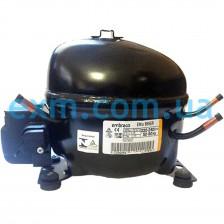 Компрессор Embarco EMT56CLP 1/6 HP R600a 155W для холодильника
