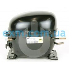 Компрессор ENV4A5GL2J/E01 для холодильника Samsung