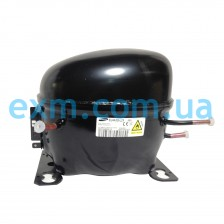 EU4A5QL2X/ASH Компрессор Samsung для холодильника