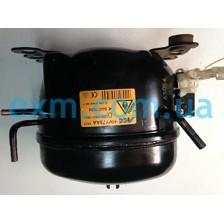 Компрессор ACC HVY75AA R600a 117W для холодильника