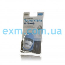 Поглотитель запахов Ariston, Indesit C00092287 для холодильника
