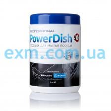 Порошок 5 в 1 (1 кг - 40 циклов) Ariston, Indesit C00092109 для посудомоечной машины